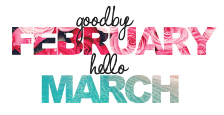 Aula 1 a 2 años Febrero/Marzo